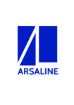 Lowongan CV Arsaline Innovative Design and Engineering