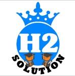 Lowongan Bimbingan Belajar H2 Solution
