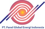 Lowongan PT Panel Global Energi Indonesia
