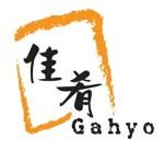 Lowongan PT Gahyo Sukses
