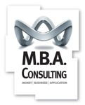 Lowongan M.B.A. Consulting Indonesia