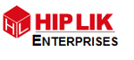 Lowongan PT Hip Lik Enterprises