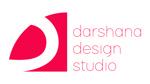 Lowongan Darshana Desain Studio