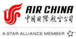 Lowongan Air China limited Jakarta Business Department