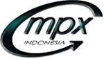 Lowongan PT MPX Indonesia (lampung)