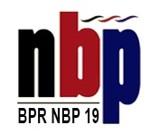 Lowongan PT BPR Nusantara Bona Pasogit 19