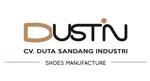 Lowongan CV Duta Sandang Industri