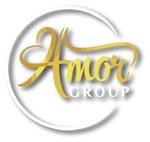 Lowongan CV Amor Group