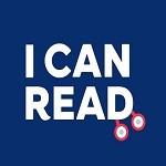 Lowongan I CAN READ SEMARANG
