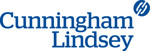 Lowongan PT. Cunningham Lindsey Indonesia