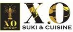 Lowongan XO SUKI & CUISINE