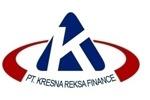 Lowongan PT Kresna Reksa Finance (Cabang Purwokerto)