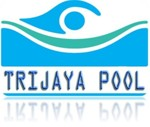 Lowongan CV Trijaya Pool