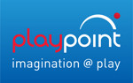 Lowongan PT PLAYPOINT Indonesia