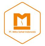 Lowongan PT Mitra Sehat Indonesia