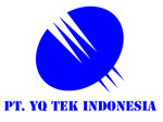 Lowongan PT YQ TEK INDONESIA