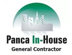 Lowongan PT Panca In House