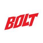 Lowongan PT Bolt Desain Kreasindo