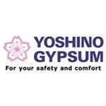 Lowongan PT Yoshino Indonesia