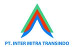 Lowongan PT Inter Mitra Transindo