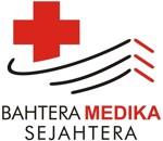 Lowongan PT Bahtera Medika Sejahtera