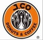 Lowongan PT JCO Donut & Coffee