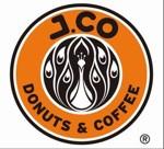 Management Trainee -  PT. JCO Donuts & Coffee