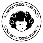 Lowongan PT Mama Teknologi Properti