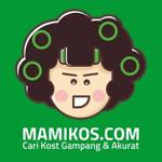 Lowongan mamikos.com