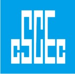 Lowongan CSCEC Strait Construction and Development Co., Ltd