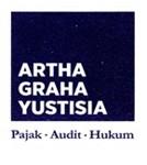 Lowongan PT Artha Graha Yustisia