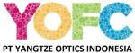Lowongan PT Yangtze Optics Indonesia