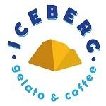 Lowongan ICEBERG PIZZA & GELATO