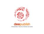 Lowongan Penerbit Deepublish
