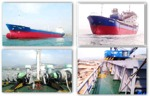 Lowongan PT. Indo Shipping Operator