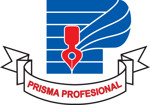 Lowongan PRISMA PROFESIONAL/AKADEMI TEKNIK INFORMATIKA TUNAS BANGSA