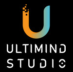 Lowongan Ultimind Studio