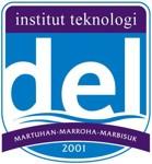 Lowongan Institut Teknologi Del