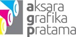 Lowongan PT Aksara Grafika Pratama