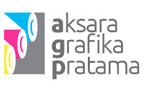 Operator Web - PT. Aksara Grafika Surabaya