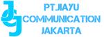 Lowongan PT JIAYU COMMUNICATION JAKARTA
