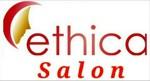 Lowongan Ethica Salon