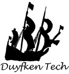 Lowongan Duyfken Tech International