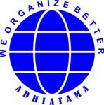 Lowongan PT Adhiatama Mandiri Sukses