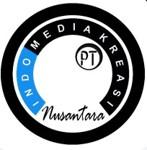Lowongan CV Indomedia Kreasi