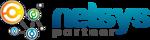 Lowongan CV Netsys Partner