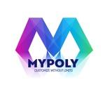 Lowongan Mypolypoly