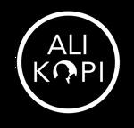 Lowongan Ali Kopi