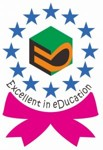 Lowongan ExcelDu Tuition Centre