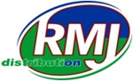 Lowongan CV Reinhart Multi Jaya